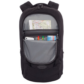 The North Face Vault Backpack 28 L Black